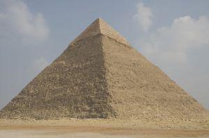 20080616pyramid